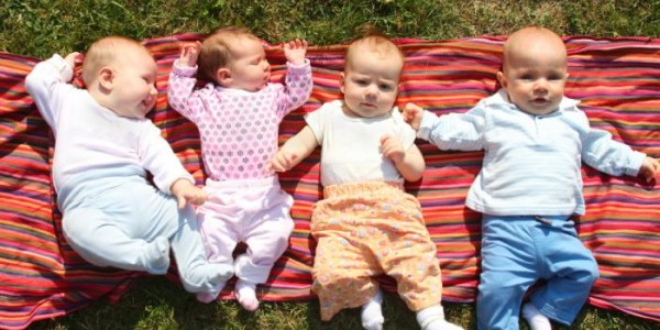 babies-in-the-sun