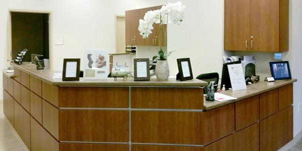 reception_oko_pediatrician_hoboken